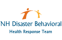 New Hampshire Disaster Behavioral Health Response Team
